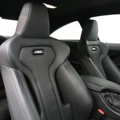 BMW M4 Competition Package - 1 Owner - Stunning 3