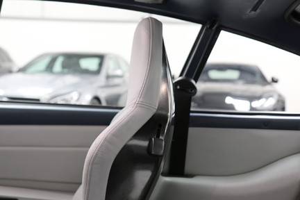 Porsche 911 Carrera 2 Coupe - Probably the best available 34
