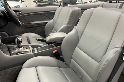 BMW M3 SMG - Sensational Example - Just Serviced 26