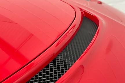 Porsche 911 GT3 - Huge Specification, FPSH and Just Serviced 12