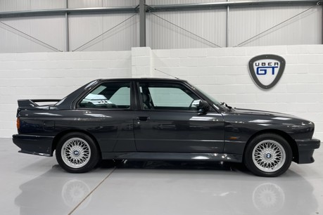 BMW M3 In Fantastic Condition