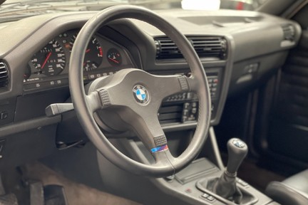 BMW M3 In Fantastic Condition 15