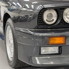 BMW M3 In Fantastic Condition 2