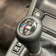 BMW M3 In Fantastic Condition 3