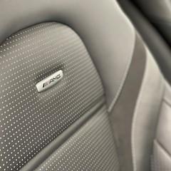 Mercedes-Benz GLC AMG 63 4Matic Premium 1