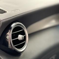 Mercedes-Benz GLC AMG 63 4Matic Premium 2
