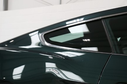 Ford Mustang Bullitt - 1 Owner with Magne-Ride 13