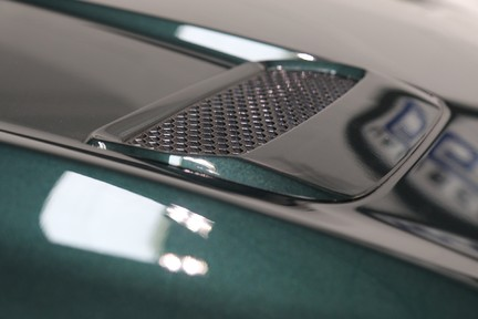 Ford Mustang Bullitt - 1 Owner with Magne-Ride 15