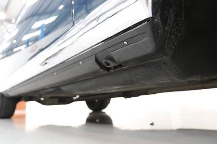 Mercedes-Benz 300 SE - Amazing Rare Classic 42