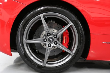Ferrari 458 Italia DCT - One Of The Very Best 17