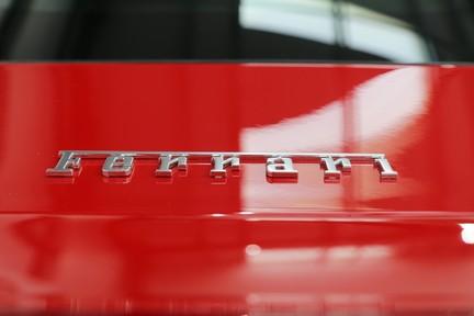 Ferrari 458 Italia DCT - One Of The Very Best 16