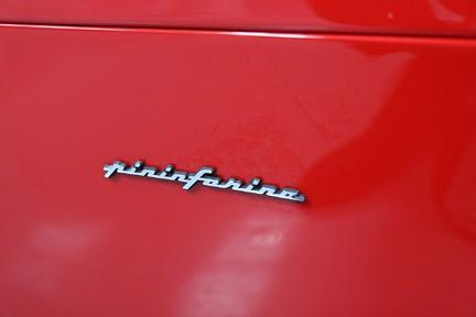 Ferrari 458 Italia DCT - One Of The Very Best 18