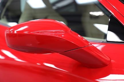Ferrari 458 Italia DCT - One Of The Very Best 20