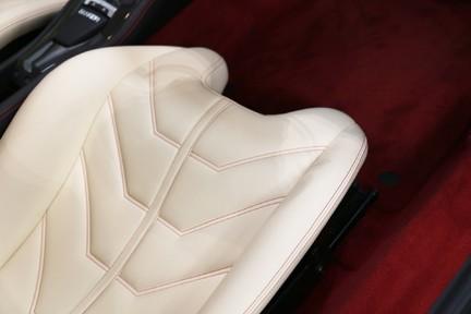Ferrari 458 Italia DCT - One Of The Very Best 41