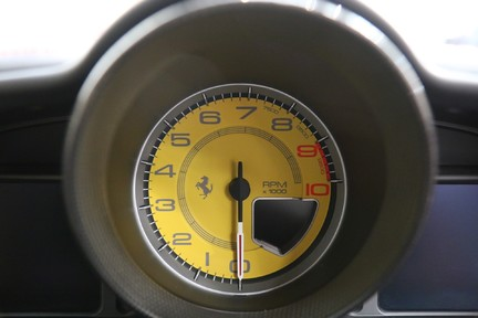 Ferrari 458 Italia DCT - One Of The Very Best 45