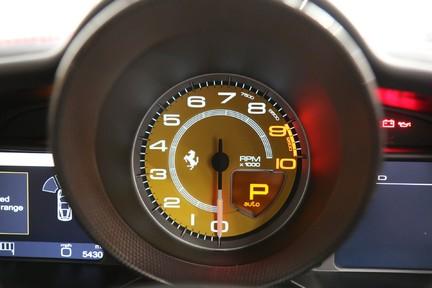 Ferrari 458 Italia DCT - One Of The Very Best 47
