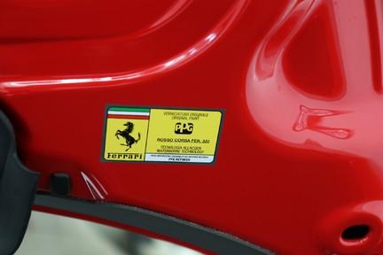Ferrari 458 Italia DCT - One Of The Very Best 57