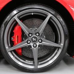 Ferrari 458 Italia DCT - One Of The Very Best 2
