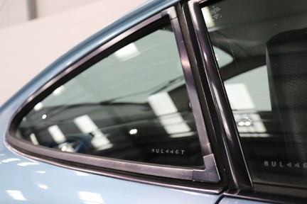 Porsche 911 SC Coupe - Wonderful Classic with Character 19