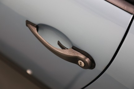 Porsche 911 SC Coupe - Wonderful Classic with Character 33