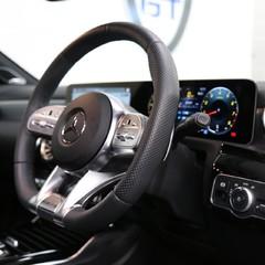 Mercedes-Benz A Class AMG A 35 4Matic Premium Plus 2