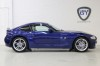 BMW Z4M Z4M Coupe Now Sold Similar Required