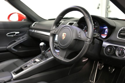Porsche Boxster Now Sold Similar Required 6