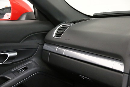 Porsche Boxster Now Sold Similar Required 21