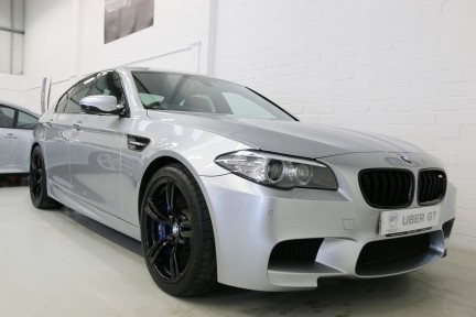 BMW M5 M5 Now Sold Similar Required 2