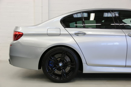 BMW M5 M5 Now Sold Similar Required 13