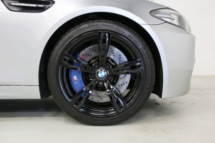 BMW M5 M5 Now Sold Similar Required 12