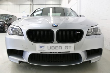 BMW M5 M5 Now Sold Similar Required 9