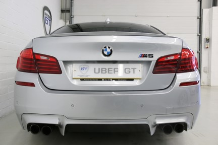 BMW M5 M5 Now Sold Similar Required 7