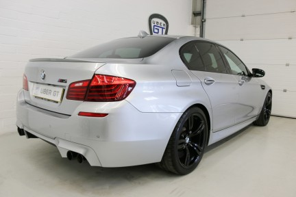 BMW M5 M5 Now Sold Similar Required 5