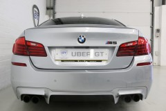 BMW M5 M5 Now Sold Similar Required 3
