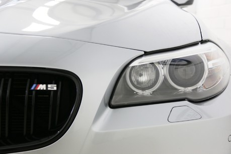 BMW M5 M5 Now Sold Similar Required Service History