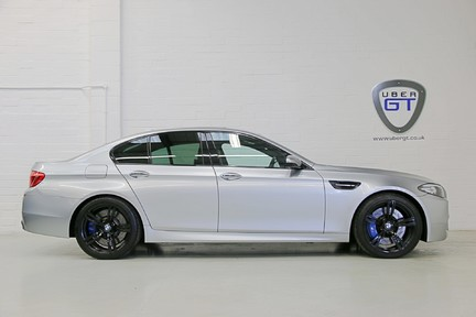 BMW M5 M5 Now Sold Similar Required 1