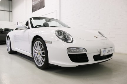 Porsche 911 Now Sold Similar Required 2