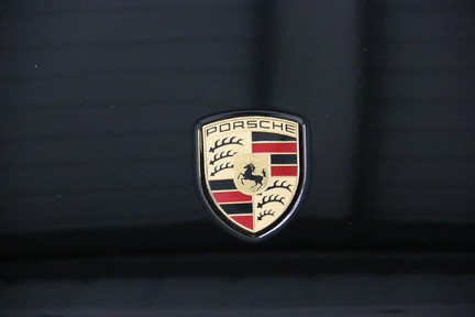 Porsche Macan Now Sold Similar Required 27