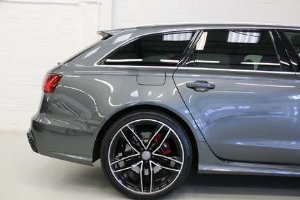 Audi RS6 Now Sold Similar RS6 Required 14