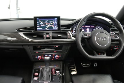 Audi RS6 Now Sold Similar RS6 Required 19
