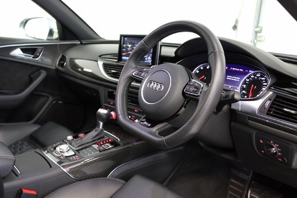 Audi RS6 Now Sold Similar RS6 Required 6