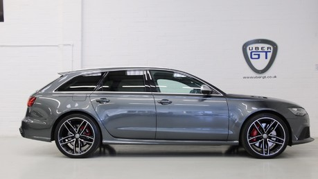 Audi RS6 Now Sold Similar RS6 Required Video