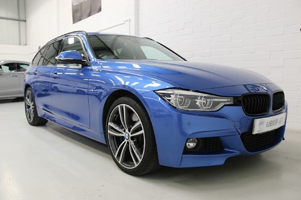 BMW 3 Series Now Sold Similar Required 2