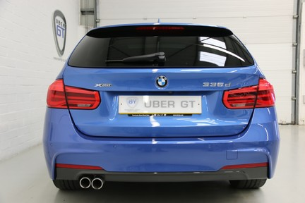 BMW 3 Series Now Sold Similar Required 7