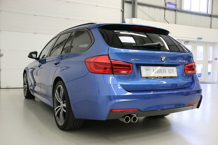 BMW 3 Series Now Sold Similar Required 3