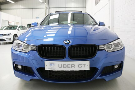 BMW 3 Series Now Sold Similar Required 9