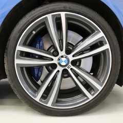 BMW 3 Series Now Sold Similar Required 4