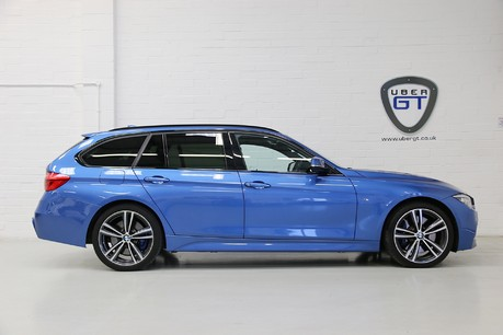 BMW 3 Series Now Sold Similar Required