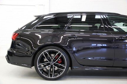Audi RS6 Now Sold Similar Required 17